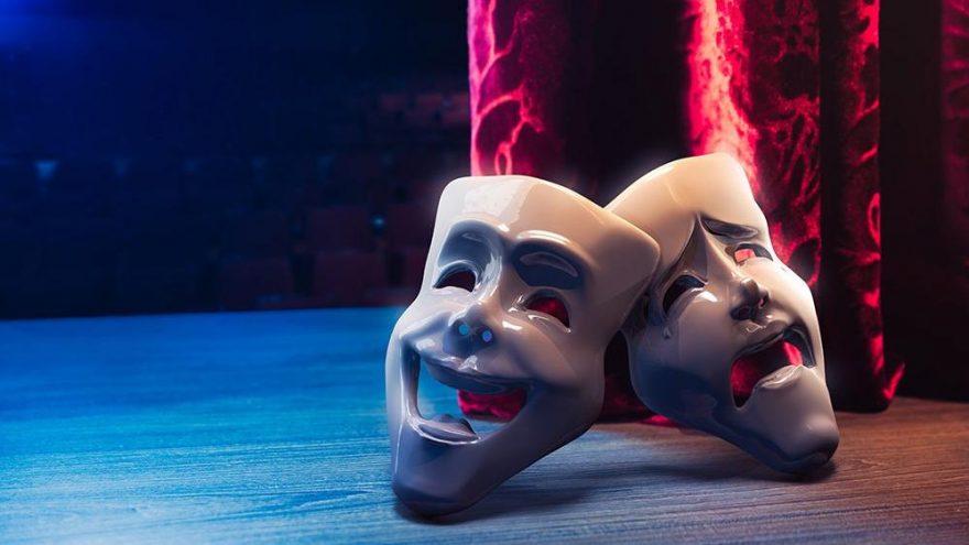 Tiyatrolar Kooperatifi: Özel tiyatrolar çöküşte