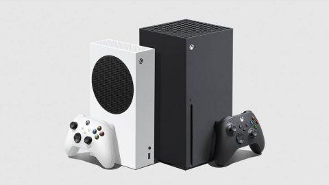 Xbox Series X'in Türkiye fiyatı vergi etkisiyle dudak uçuklattı