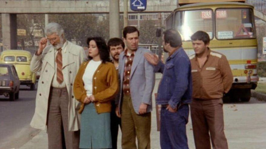 Yedi Bela Hüsnü nerede çekildi? İşte filmin oyuncu kadrosu ve konusu