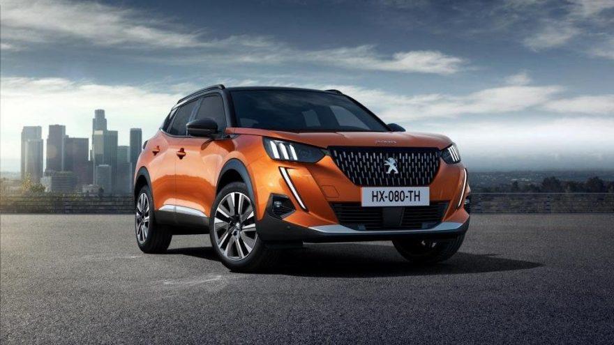 Peugeot'tan ÖTV desteği