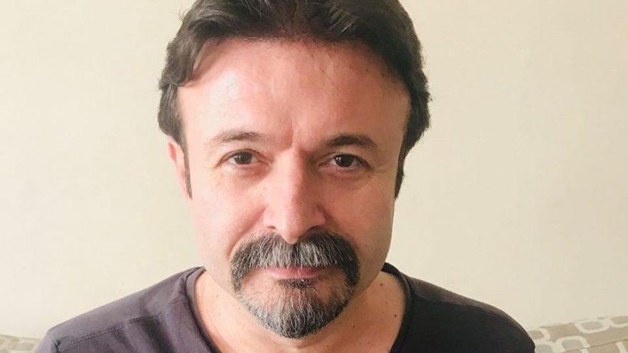 SÖZCÜ çizeri Hicabi Demirci'ye İtalya'dan ödül