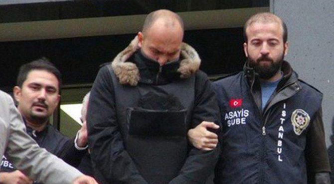 Asitçi enişte 5 milyon 330 bin lira tazminat ödemeye mahkum edildi - Alaturka Online
