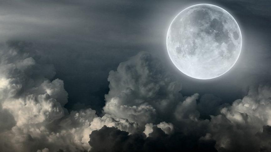 Başak Burcunda Yeni Ay: Yeni düzenlemeler geliyor!
