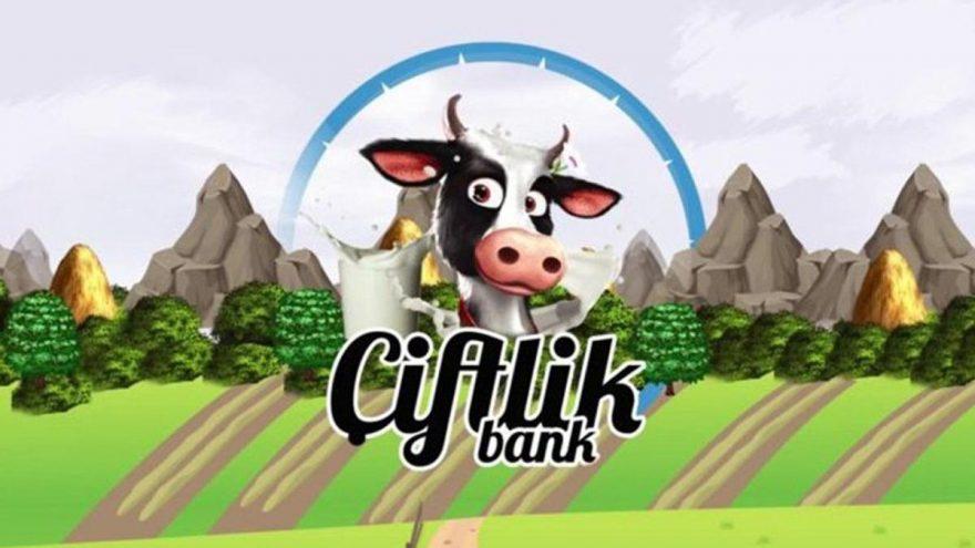 Çiftlik Bank davasında ilk karar: 28 sanık beraat etti