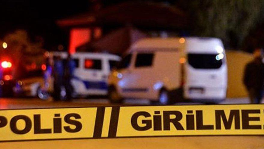 Ev karantinasını ihlal eden kadın, terminalde bilet alırken yakalandı