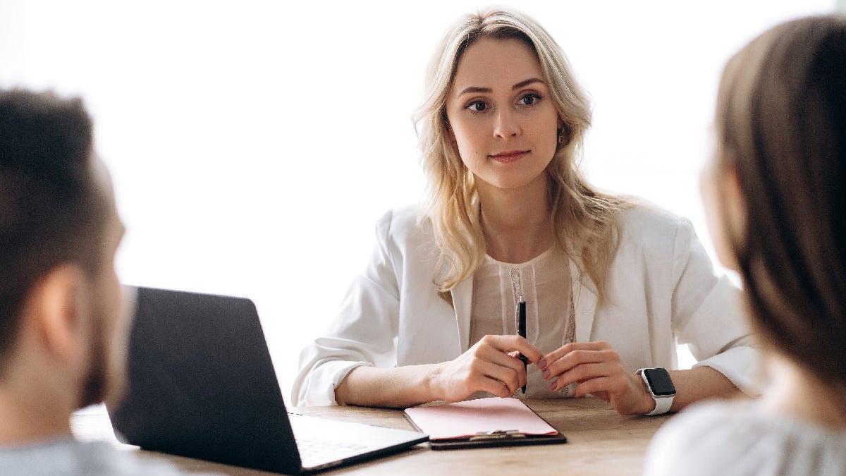 HDI Sigorta'ya 'İş'te Eşit Kadın' sertifikası