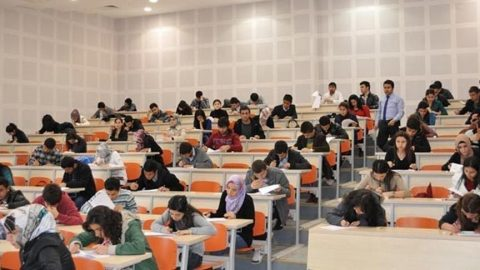 KPSS önlisans sınavları için beklenen tarih yaklaşıyor