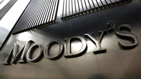 Moody's 13 Türk bankasının notlarını indirdi