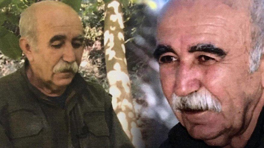 Öcalan'ın en yakınındaki isim Ali Haydar Kaytan öldürüldü' iddiası…. - Son dakika haberleri