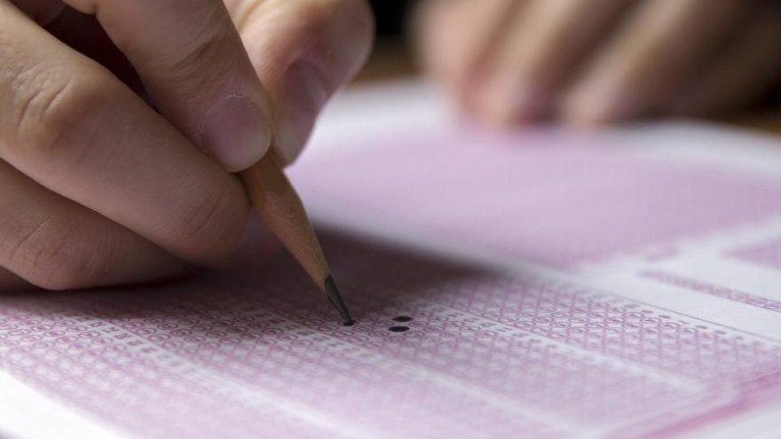 YDS sınav giriş belgeleri ne zaman yayınlanacak? Tarih yaklaşıyor!