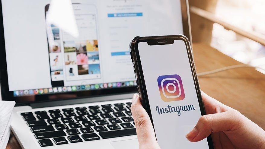 Instagram hesabı kalıcı olarak nasıl kapatılır?