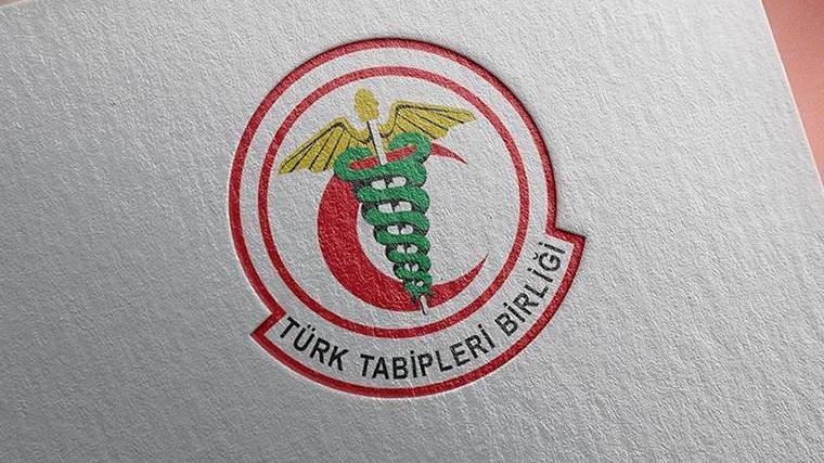 TTB'den Bahçeli'ye yanıt: Binlerce yıldır iyi hekimlik yaptık, yapıyoruz, yapacağız!
