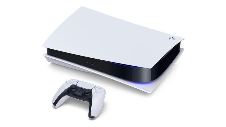 Playstation 5 iyi ki eylül ayında çıkmadı