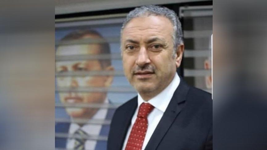 AKP Bingöl İl Başkanı istifa etti: Hiçbir yakınımızı öncelemedik, ihale peşinde koşmadık