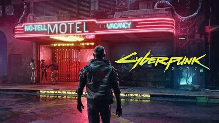 Cyberpunk 2077 sistem gereksinimleri belli oldu!