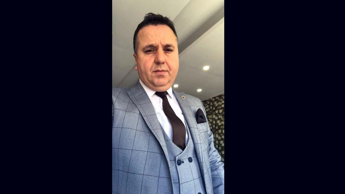 'Belediye Başkanı iftira atmam karşılığında 1.5 milyon teklif etti'