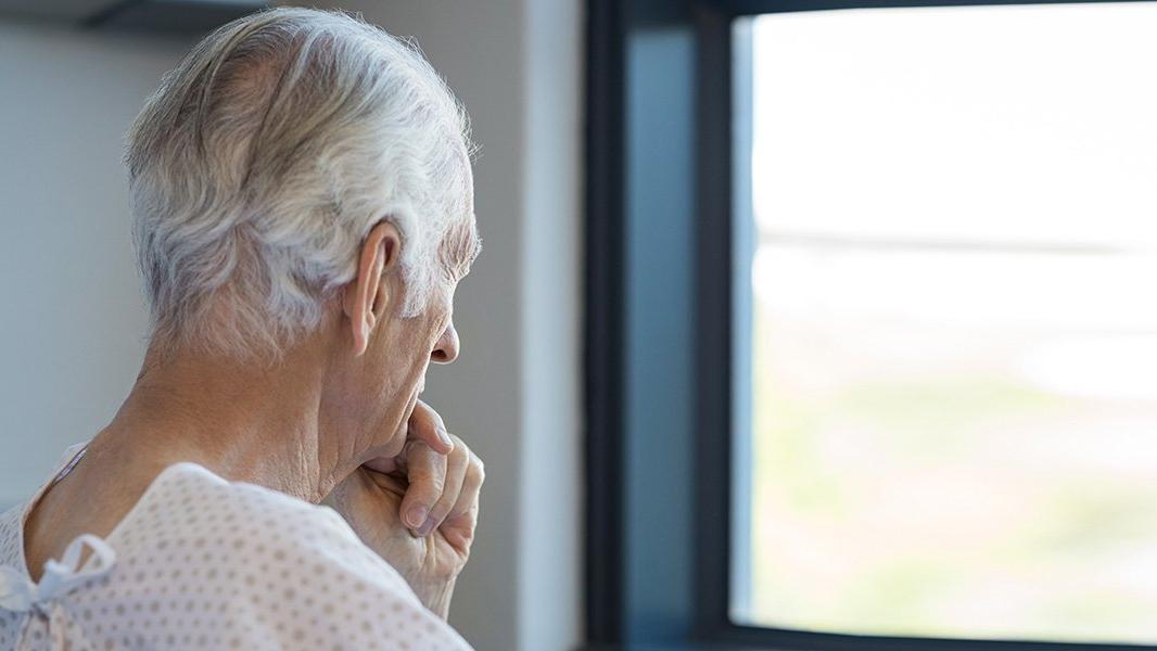 Prof. Dr. Haşmet Hanağası: Alzheimer hastalığında artış yaşanıyor