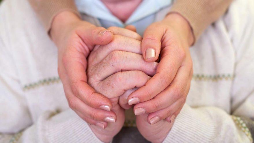 Bugün Dünya Alzheimer Günü! Alzheimer belirtileri neler?
