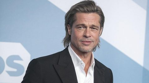 Brad Pitt'in Scientology günlerinin perde arkası ifşa edildi
