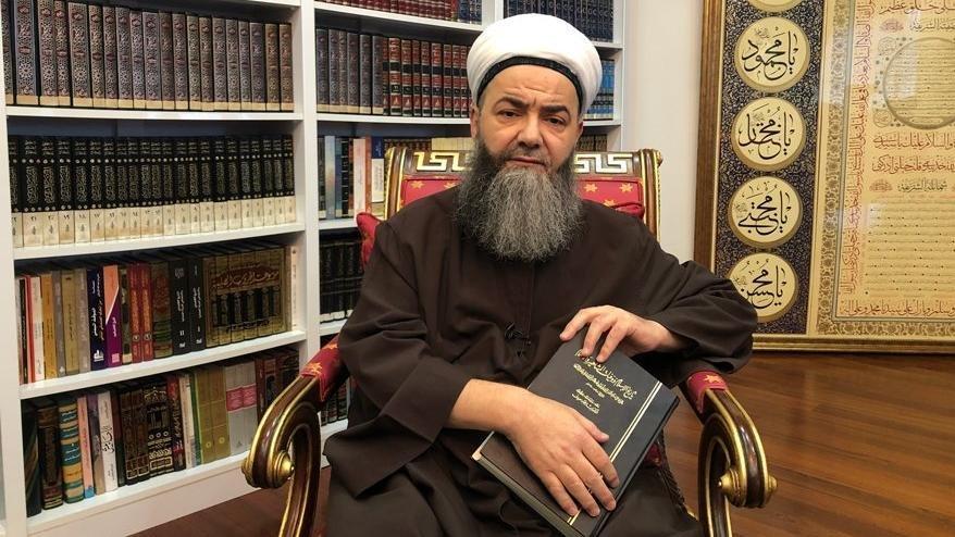 'Cübbeli Ahmet'in iddiaları üzerine inceleme başlatıldı