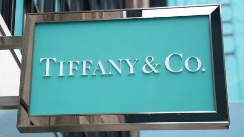16,6 milyar dolarlık davada ilk raund Tiffany'nin