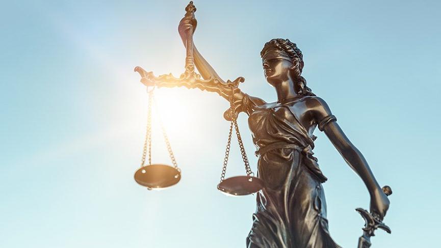 Güneş Terazi burcunda: Hak, Hukuk ve Adalet dönemi