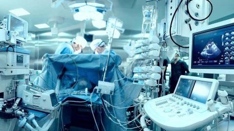 Yerli tıbbı cihaz üreticileri de isyanda: 26 milyar lira alacağımız var