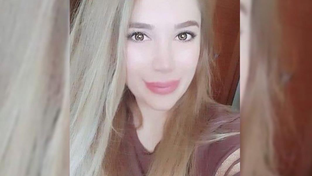 Botoks sonrası hayatını kaybetti: Güzellik merkezinin ameliyat ruhsatı olmadığı iddia edildi