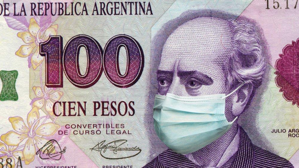 Dolar alımına yüzde 30 vergi konan Arjantin'de sonuç ne oldu?