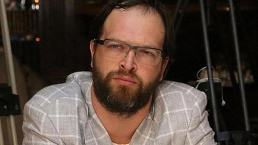 Fatih Tezcan'a 6 yıla kadar hapis istemiyle dava açıldı