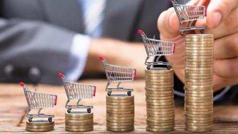Düşük enflasyon gerçekte istenmiyor