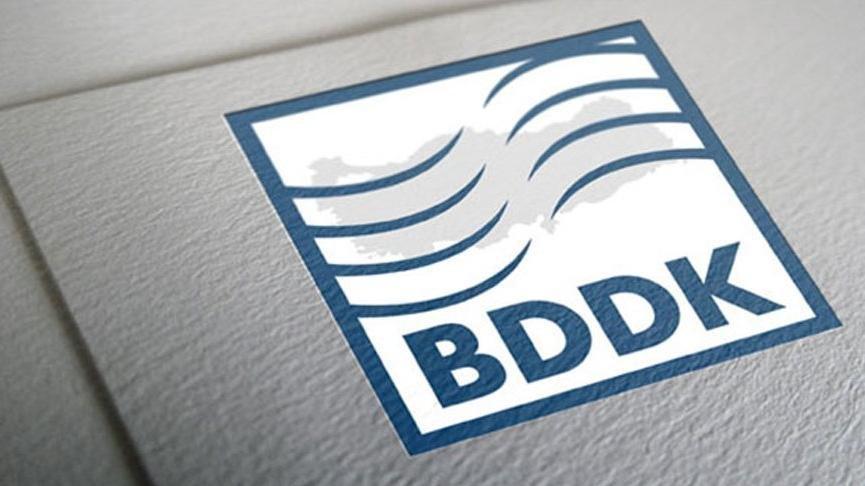 BDDK swapta limiti yüzde 1'den yüzde 10'a yükseltti
