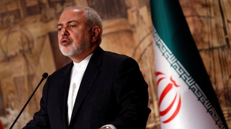 İran: Suriye'de Türkiye ve Rusya ile koordineliyiz
