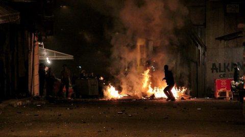 Kobani olayları operasyonu... Çok sayıda gözaltı kararı var!