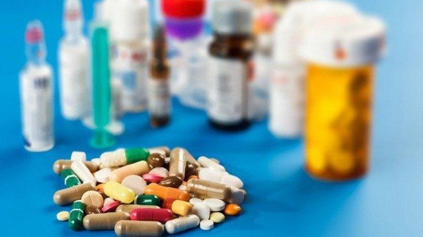 Sağlık Bakanı Koca'dan ABD Türkiye Büyükelçisi Satterfield'e ilaç tepkisi!