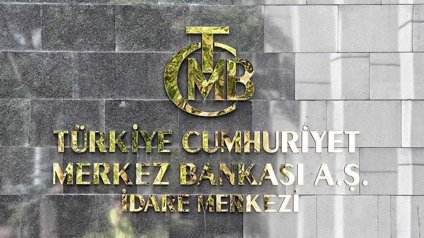 Yine faiz yine gündem Merkez Bankası