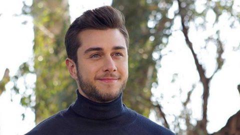 Oyuncu Onur Seyit Yaran'ı sokak ortasında vuran arkadaşı tutuklandı