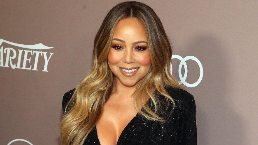 Mariah Carey ilk kez anlattı: Ablam uyuşturucuya zorladı