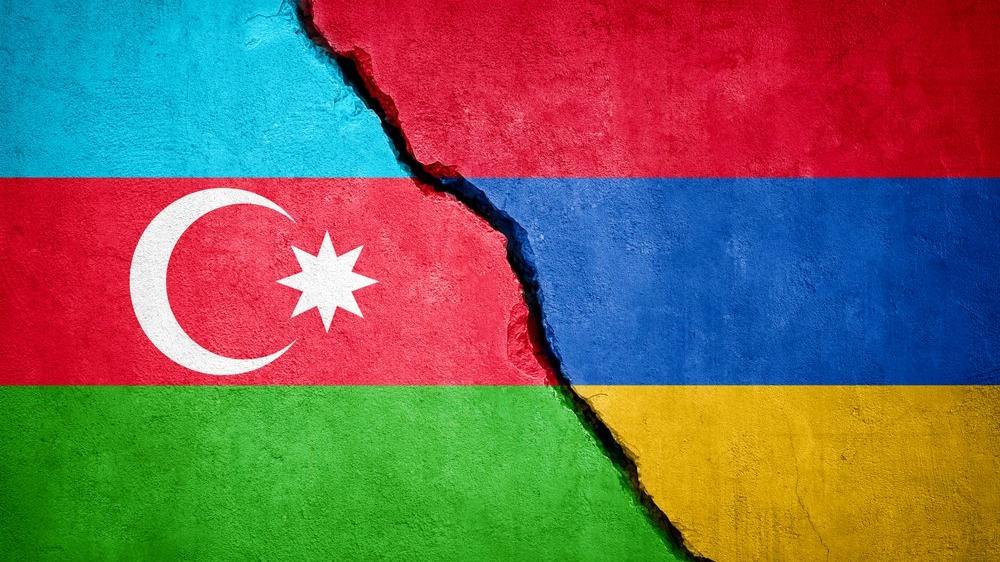 Azerbaycan-Ermenistan arasında tansiyon yükseldi: Saldırı bastırıldı