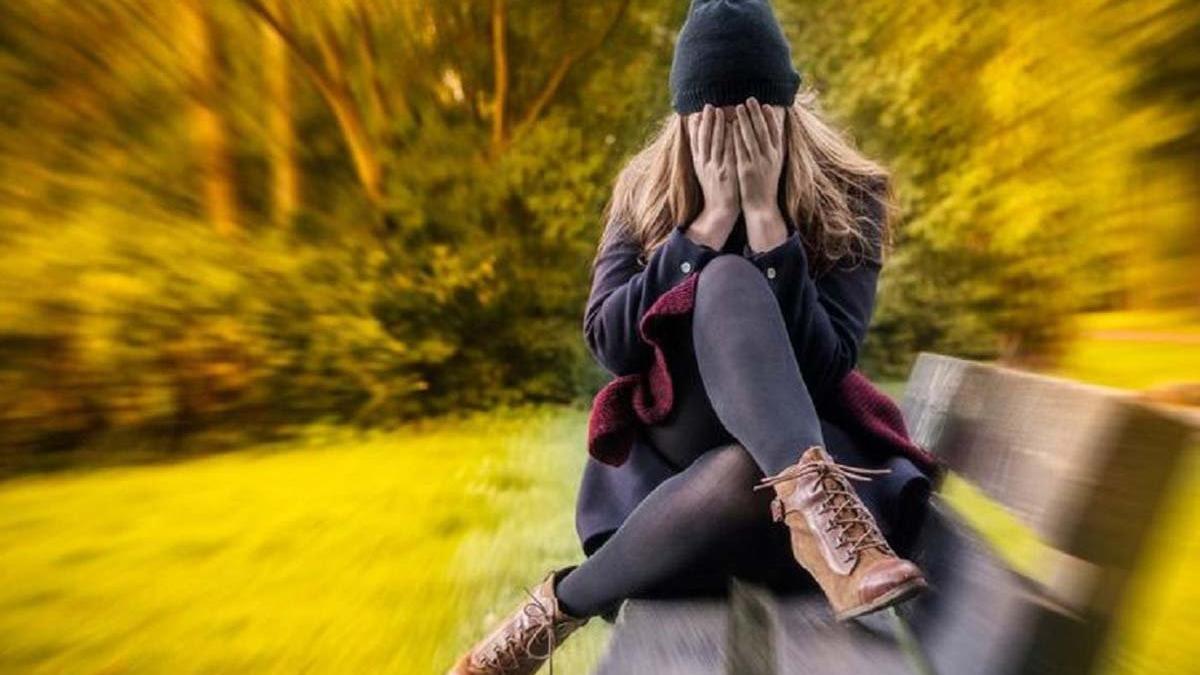 Pandemide sonbahar depresyonuna dikkat!