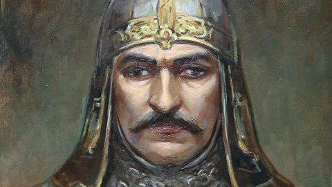 Uyanış Büyük Selçuklu Sultan Melikşah kimdir? İşte Sultan Melikşah'ın tarihteki yeri ve önemi...