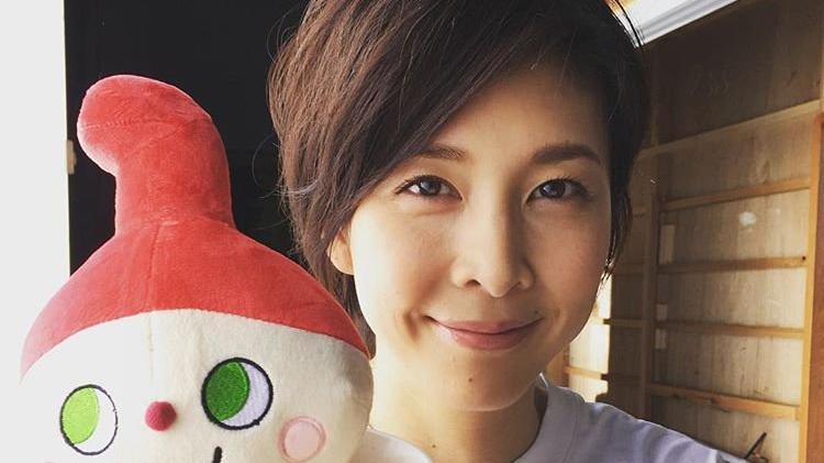 Japon oyuncu Yuko Takeuchi hayatını kaybetti