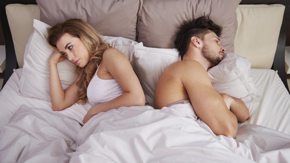 Coronanın bir etkisi daha ortaya çıktı! Testosteronu vuruyor: Cinsel istek azalıyor