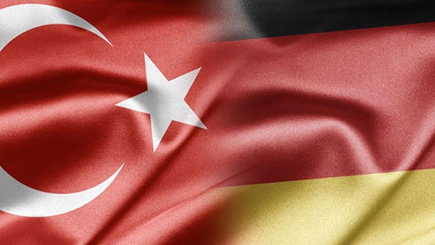 Alman Dışişleri'ne ait gizli Türkiye raporu basına sızdı! Yargıyla ilgili çarpıcı ifadeler...