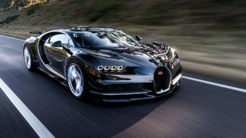Lamborghini, Bugatti ve Ducati'nin geleceği sorgulanıyor