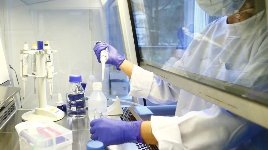 Fransa corona aşısı için 25 bin gönüllü arıyor