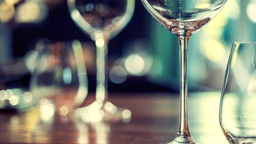 Adım adım Türkiye'nin etil alkol yasağı
