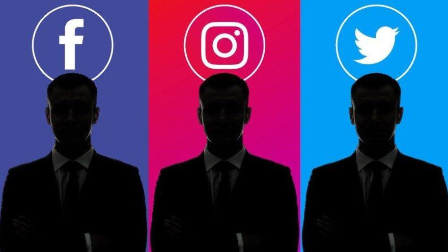 Sosyal medya şirketlerinin Türkiye temsilcisi kim olacak? - Ekonomi  haberleri