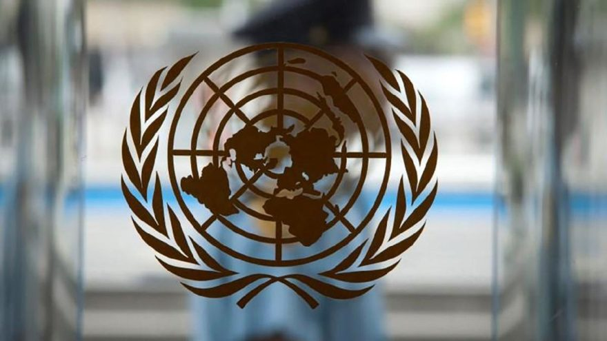 BM'nin Libya kararına Türkiye'den ilk açıklama: Desteğimiz devam edecek