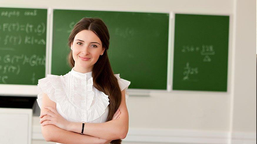 Milli Eğitim Bakanlığı'ndan öğretmen atamalarıyla ilgili açıklama